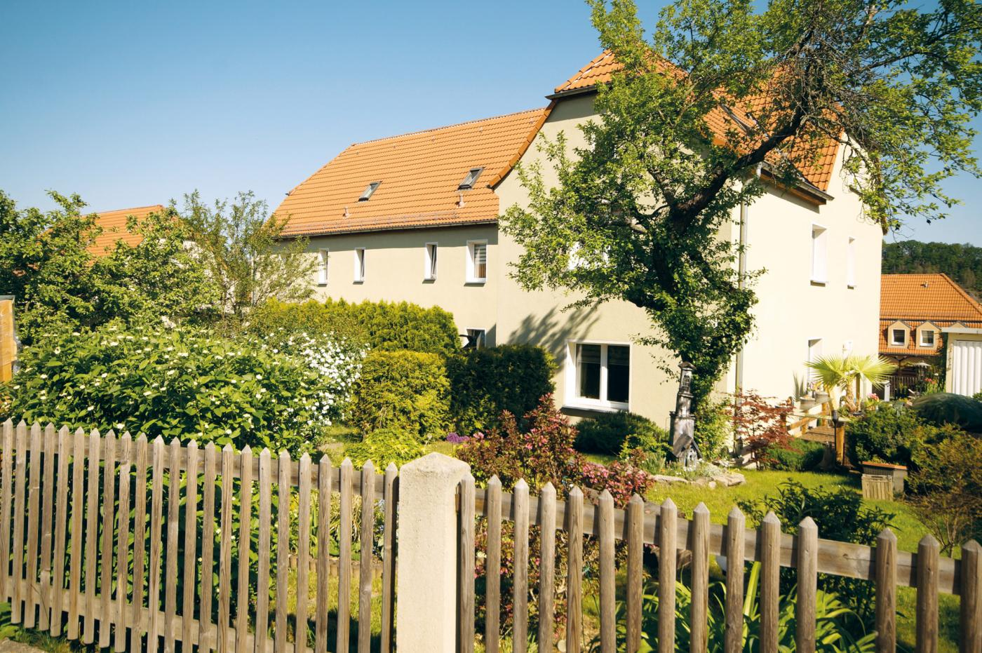 Freital - Hainsberg