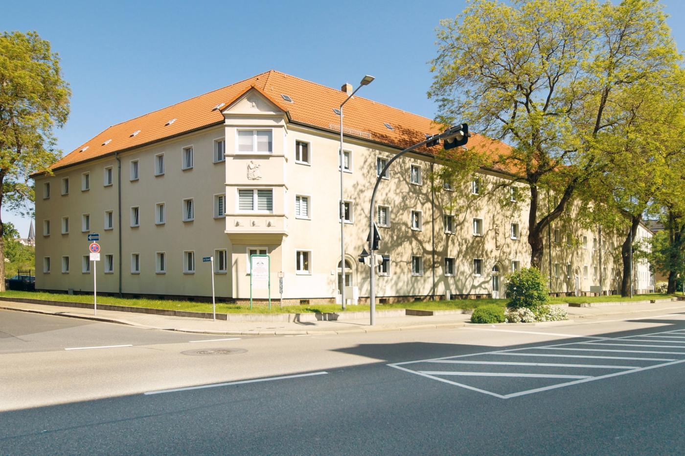 Freital-Döhlen