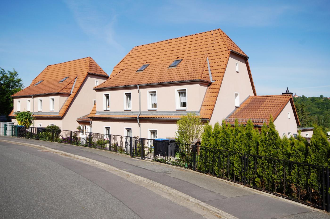 Freital - Birkigt