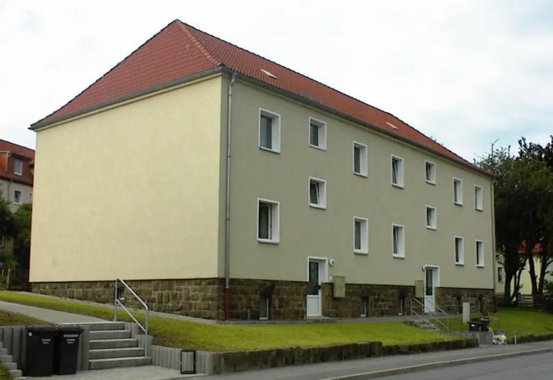 Breite Straße 15, 01705 Freital