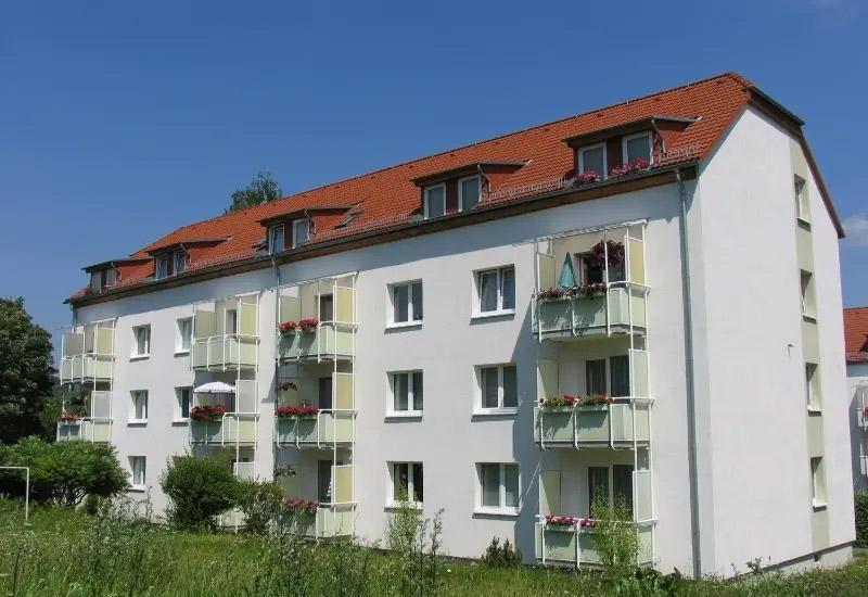 Oberhausener Straße 32, 01705 Freital