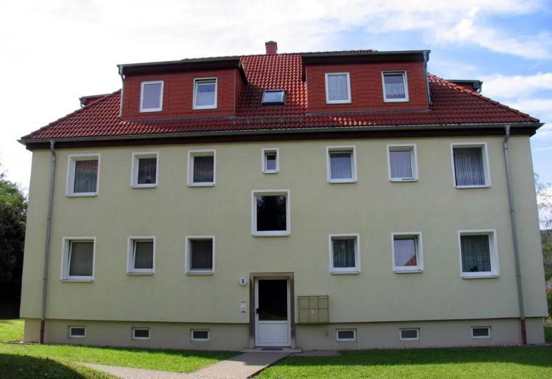 Gitterseer Straße 5, 01705 Freital