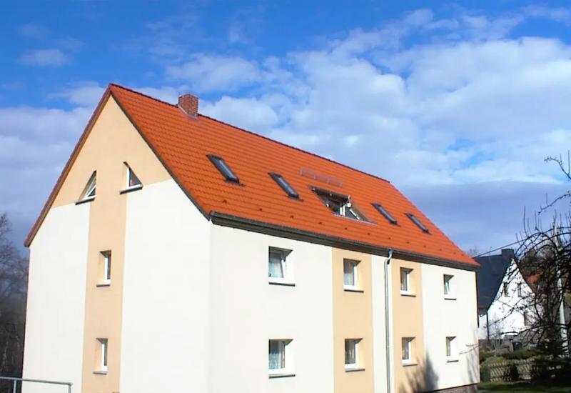 Steigerstraße 54, 01705 Freital-Kleinnaundorf