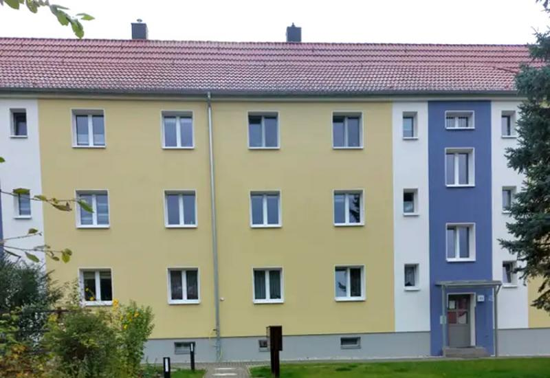 Rudeltstraße 47, 01705 Freital