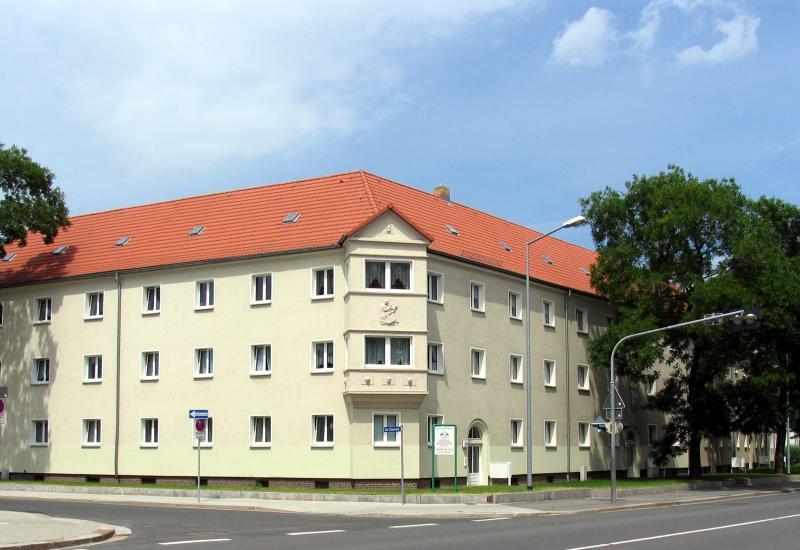 Dresdner Str. 156, 01705 Freital