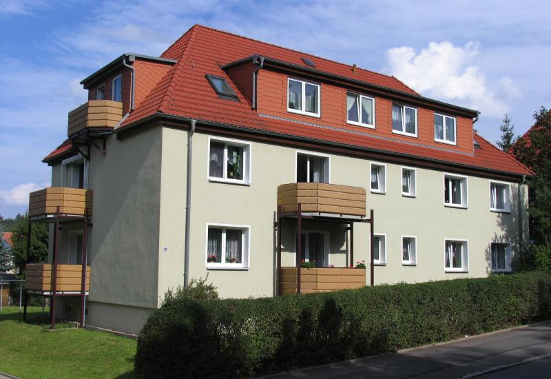 Gitterseer Str. 7, 01705 Freital