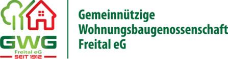 GWG Freital eG